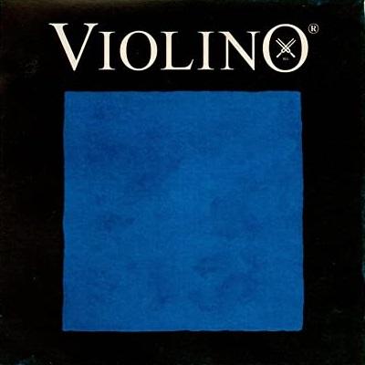 Set corzi Pirastro Violino vioara [0]