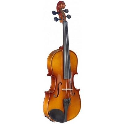 Set Stagg vioara acustica 1