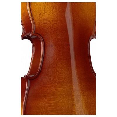 Set Stagg vioara acustica 2
