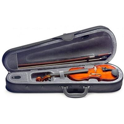 Set Stagg vioara acustica 0