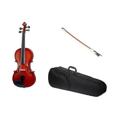 Set Startone Student vioara acustica 0
