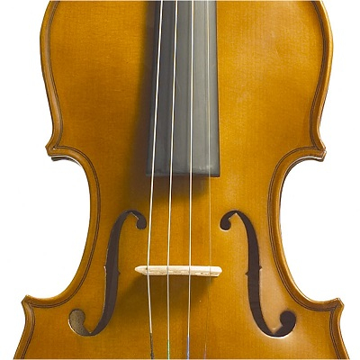 Set Stentor 1400 vioara 1