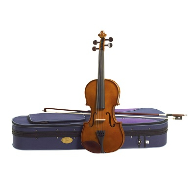 Set Stentor 1400 vioara 3