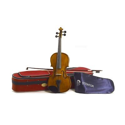 Set Stentor 1500 vioara 0