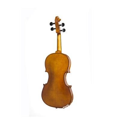 Set Stentor 1500 vioara 2