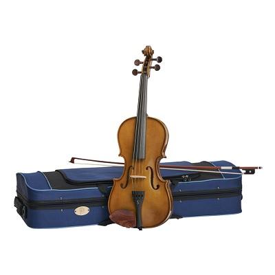 Set Stentor Student I viola 2