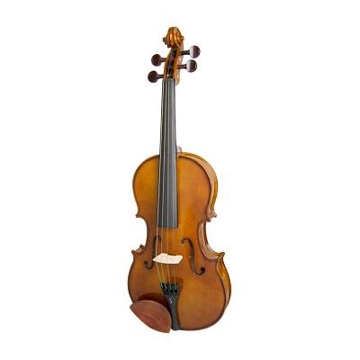 Set Stentor Student I viola 1