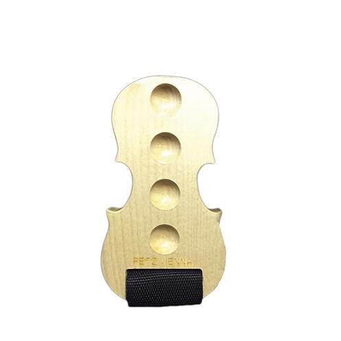 Suport endpin violoncel 0