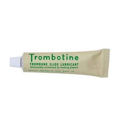 Trombotine Slide Lubricant 1