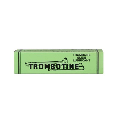 Trombotine Slide Lubricant 0