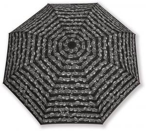 Umbrela 0