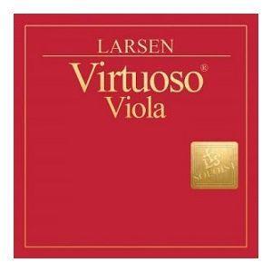 Set corzi Larsen Virtuoso Solo viola [0]