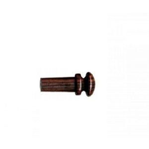 Buton palisandru viola1