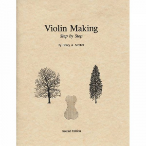 Cello Making Step by Step0