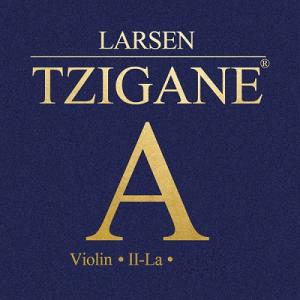 Coarda A Larsen Tzigane vioara0