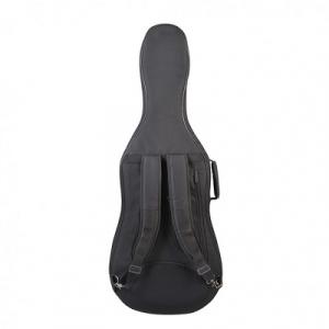 Husa Canto violoncel0