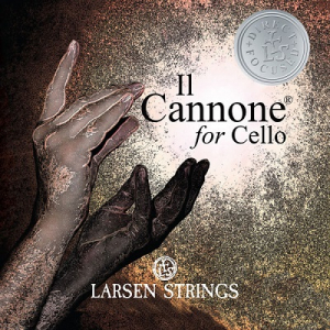 Coarda G Il Cannone violoncel1