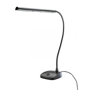 Lampa K&M pian0