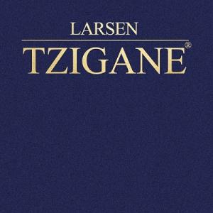 Set corzi Larsen Tzigane vioara0