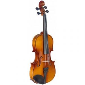 Set Stagg vioara acustica1
