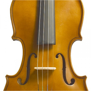 Set Stentor 1400 vioara1