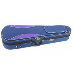 Set Stentor 1400 vioara0