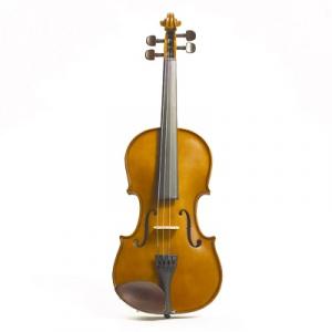 Set Stentor 1400 vioara2