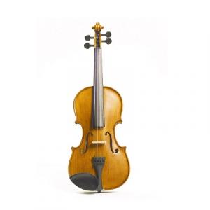 Set Stentor 1500 vioara1