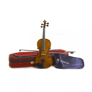 Set Stentor 1500 vioara0