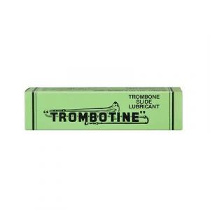 Trombotine Slide Lubricant0