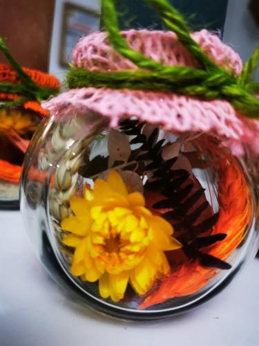 Autumn in the Jar [8]