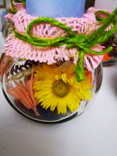 Autumn in the Jar [4]