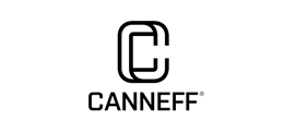 CANNEFF