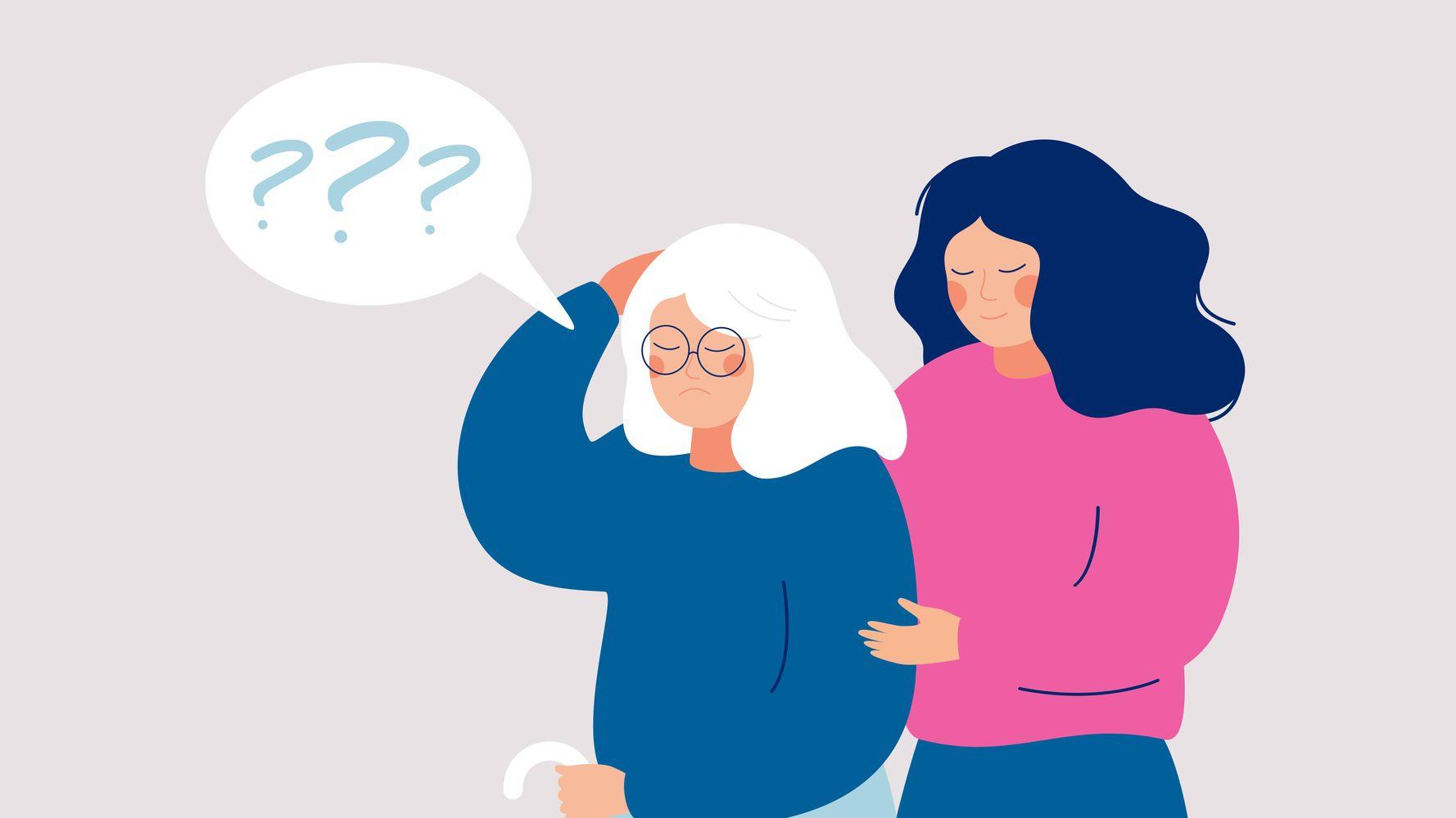 CBD-ul și bolile neurodegenerative