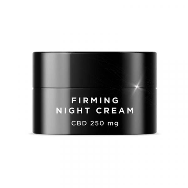 MIKKA Cremă de noapte pentru fermitate 50 ml [1]