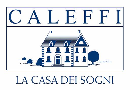 Banner Caleffi