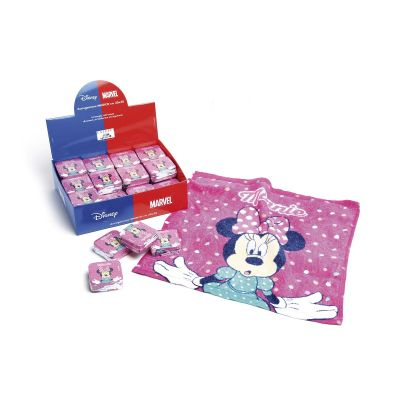 Prosop magic Minnie Mouse, 30x30 0