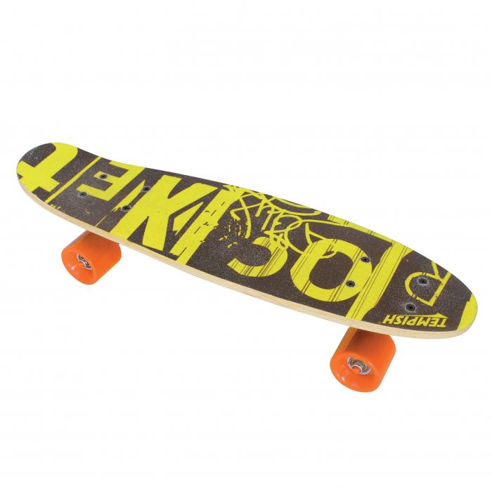 Skateboard Rocket pentru copii 1