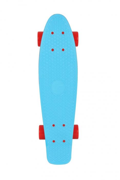 Skateboard Strawberry, pentru copii 0