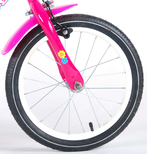 BICICLETA COPII 14 INCH ASHLEY 1