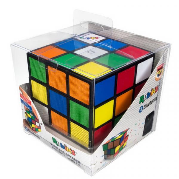 BOXA PORTABILA BLUETOOTH RUBIK BIGBEN 2