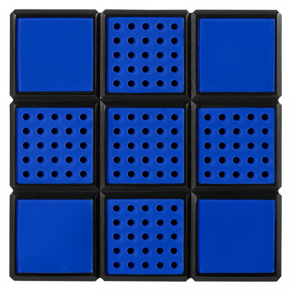 BOXA PORTABILA BLUETOOTH RUBIK CUBE BIGBEN 1