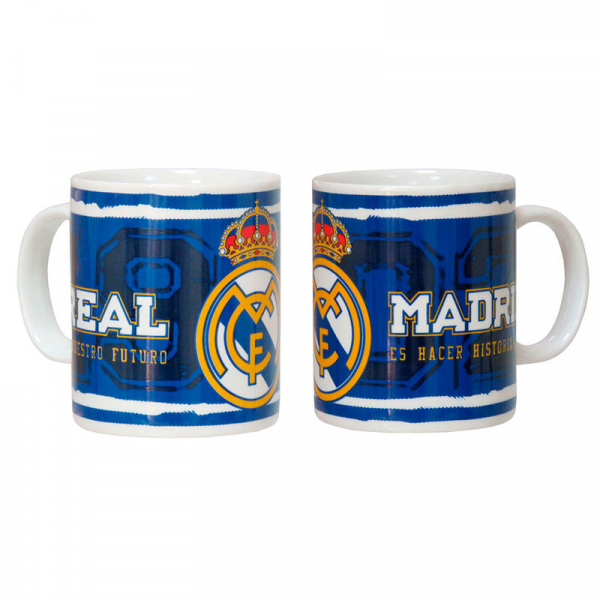 CANA REAL MADRID  0
