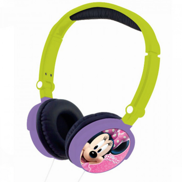 CASTI DISNEY MINNIE MOUSE 0
