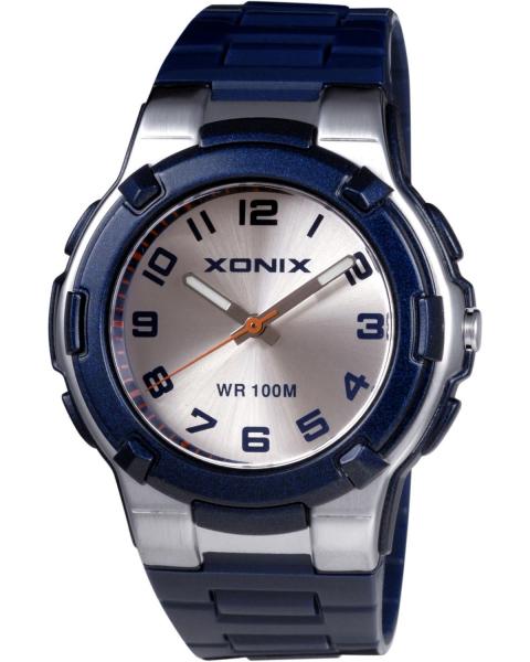 ceas de mana copii fete baieti subacvatic xonix 40 mm 0