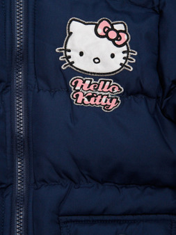 GEACA ONLY HELLO KITTY 1