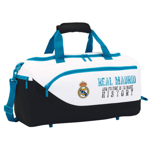 GEANTA SPORT REAL MADRID 0