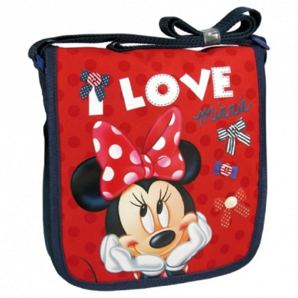 GENTUTA DE UMAR BUTTONS MINNIE MOUSE 0