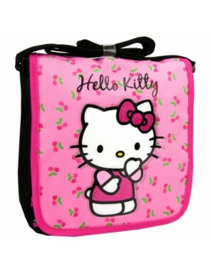 GENTUTA DE UMAR CHERRY DREAM HELLO KITTY 0