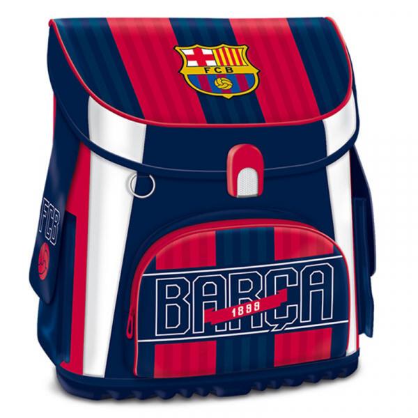 ghiozdan-copii-baieti-fotbal-fc-barcelona-ergnomic-fcb2018